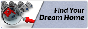 Find Your Dream Home, Jasvinder Saini REALTOR
