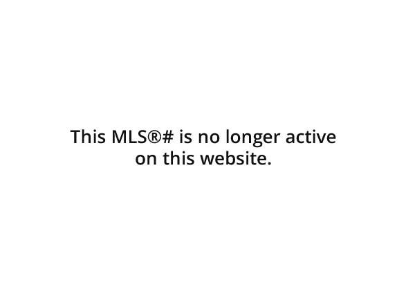 MLS #: W4516952,  W4516952, Halton Hills,  for sale, , Jasvinder Saini, RE/MAX Gold Realty Inc., Brokerage *