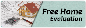 Free Home Evaluation, Jasvinder Saini REALTOR
